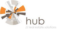 Hub Real Estate Solutions – Plymouth, Michigan