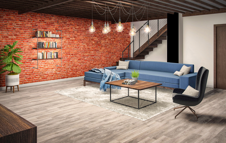 443 E Milwaukee Street Unit 1 Detroit Hub Real Estate Solutions  # Muebles Luan Arbo