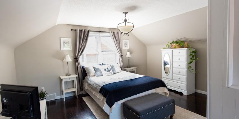 View More: http://jenniferborisphotography.pass.us/angelique-real-estate