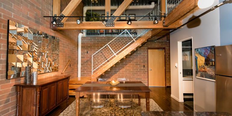 View More: http://jenniferborisphotography.pass.us/plymouth-loft
