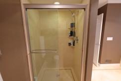 Master Bathroom3
