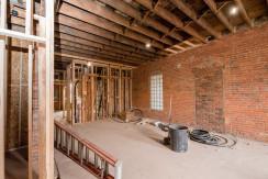 View More: http://jenniferborisphotography.pass.us/detroit-loft-2