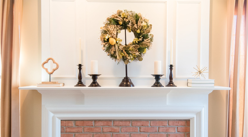 View More: http://jenniferborisphotography.pass.us/rockefeller-canton-house