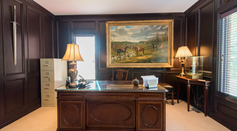 View More: http://jenniferborisphotography.pass.us/canton-real-estate