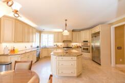 View More: http://jenniferborisphotography.pass.us/canton-real-estate