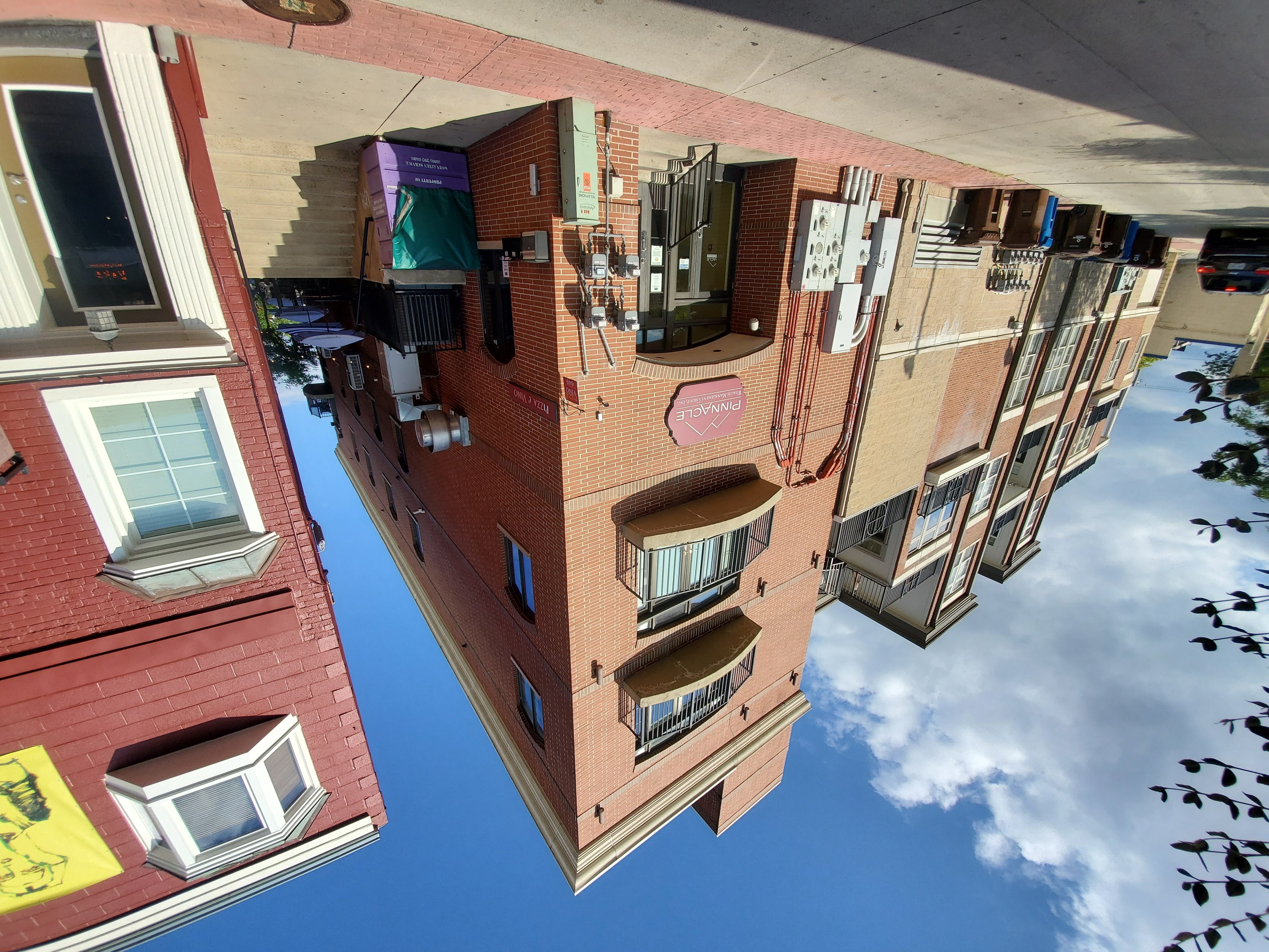 849 Penniman Ave #302, Plymouth